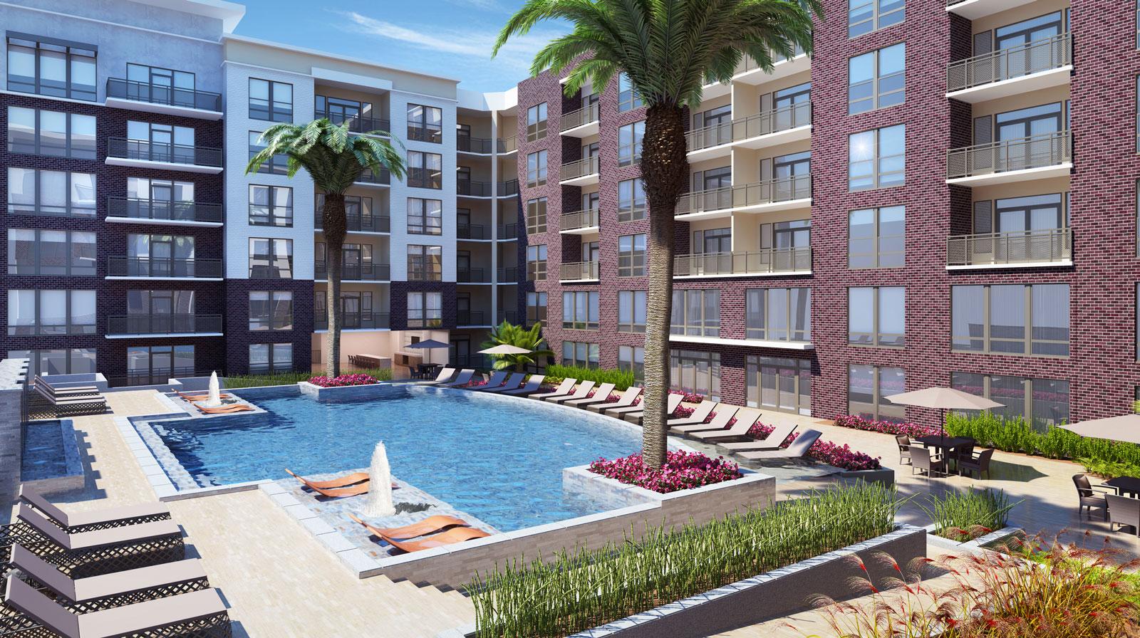 Courtyard-Rendering-Pool-V17-FINAL1.jpg