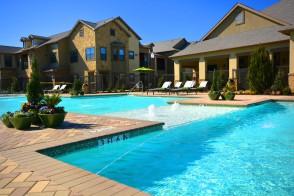 Sorrel-pool