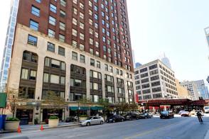 MDA Apartments