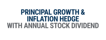 BRG-Series-T-Principal-Growth-and-Inflation-Hedge