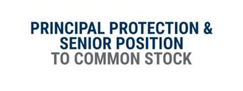 BRG-Series-T-Principal-Protection-and-Senior-Position